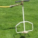 fert stick cycle