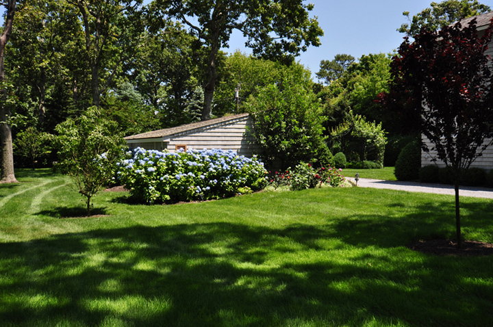 Long Island Property Gallery