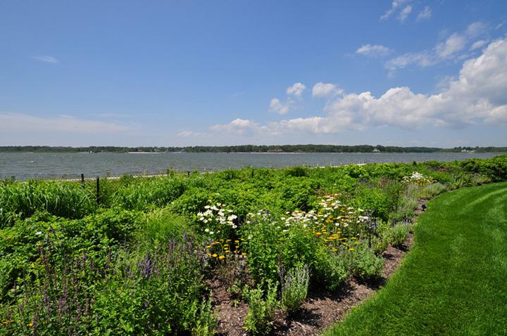 Long Island Property Gallery waterfront long island