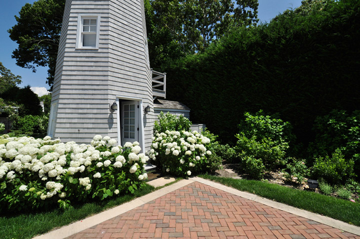 Long Island Property Gallery sterling tree and lawn