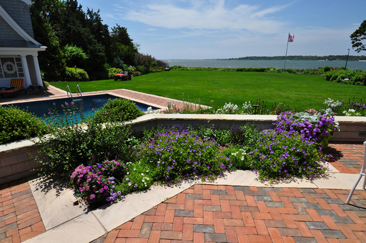 Long Island Property Gallery waterfront long island