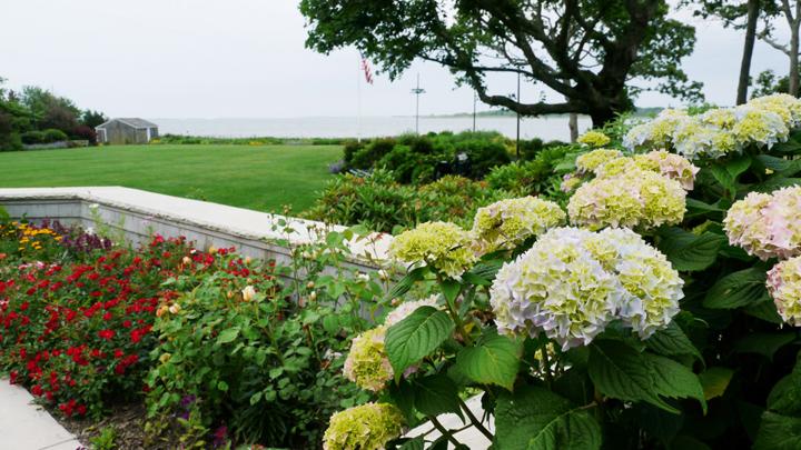 Long Island Property Gallery Image